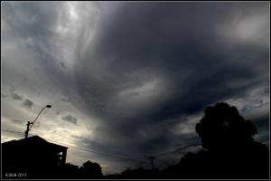 clouds_8