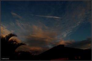 sunset_16