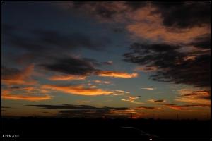 sunset_33