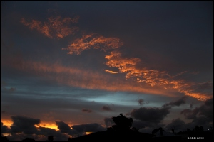 sunset_41