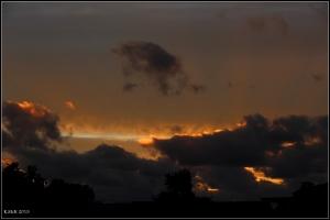 sunset_42