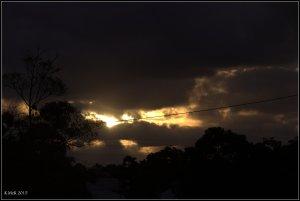 sunset_6