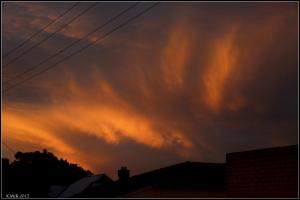 eastern clouds_1