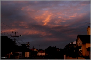 eastern clouds_2