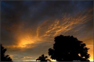 sunset_28