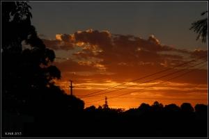 sunset_30