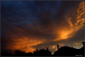 sunset_35