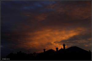 sunset_39