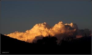 sunset_43
