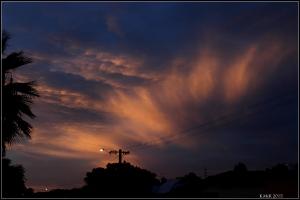 sunset_45