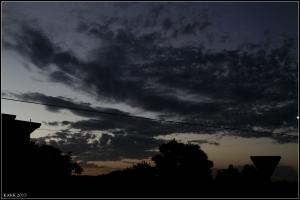 sunset_46