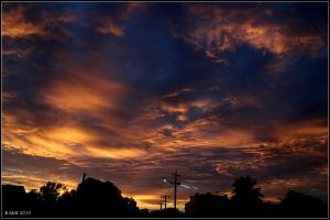 sunset_47