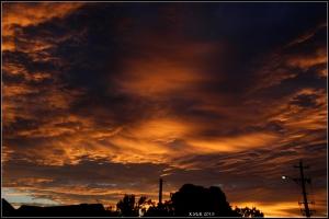 sunset_48