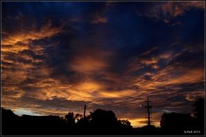 sunset_49