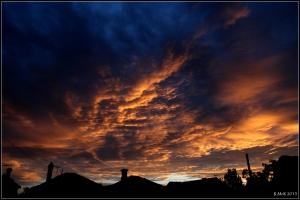 sunset_51