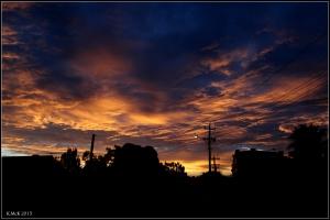 sunset_54