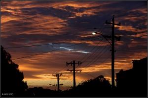 sunset_56