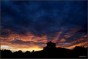sunset_57