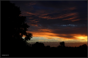 sunset_59