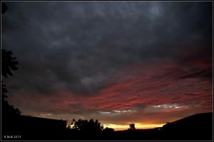 sunset_60