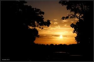 sunsetting_1