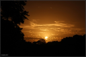 sunsetting_1