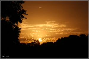 sunsetting_2