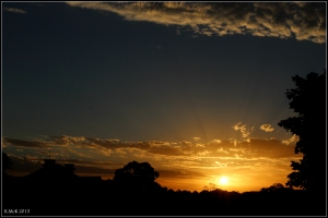 sunsetting_3