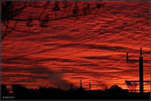 sunset_27