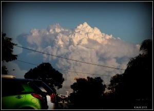cloud_smoke