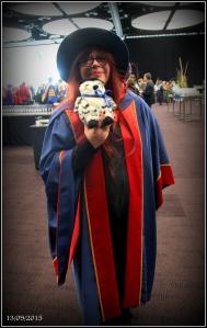 graduation_3