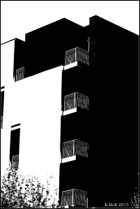 city_18