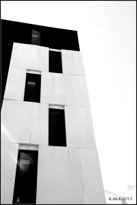 city_20