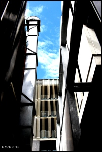 city_17