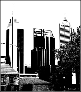 city_2