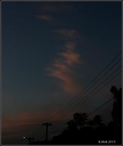 cloud_5