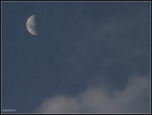 moon_14