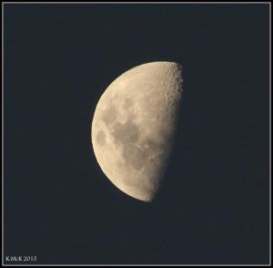 moon_16