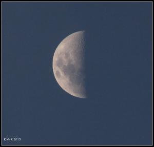 moon_17