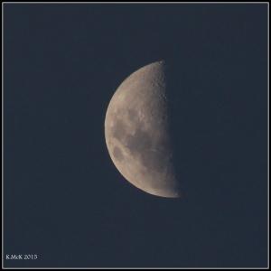 moon_20