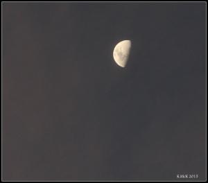 moon_21
