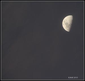 moon_22