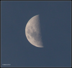 moon_23
