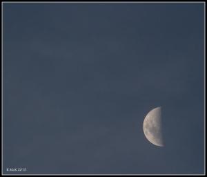 moon_25