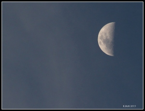 moon_26