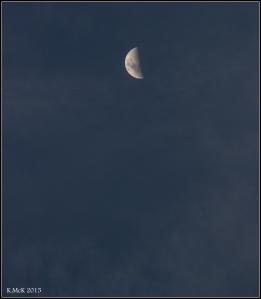 moon_28