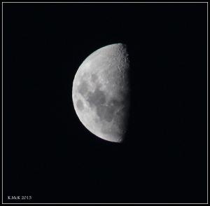 moon_29