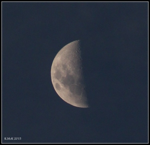 moon_30