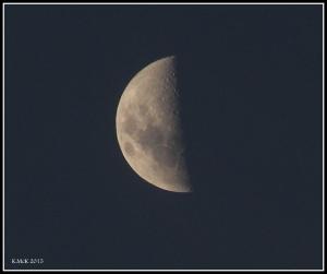 moon_31