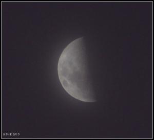 moon_32
